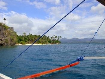 1.ディブルアン島が見える.JPG