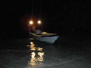 3.ボート.JPG